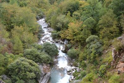 Rijeka Ljuta