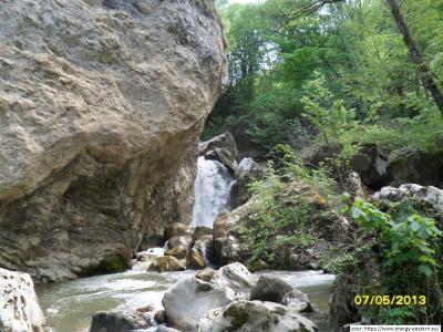 Rijeka Radojna